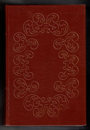 Washington: An Abridgment in One Volume. Richard Harwell