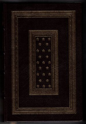 James K. Polk: A Political Biography. Eugene Irving McCormac