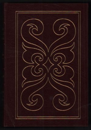 John Quincy Adams and The Union (Second of Two Volumes). Samuel Flagg Bemis