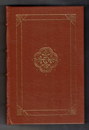 A Treatise of the Court of the Star Chamber. William Hudson