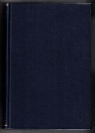 Prudent Soldier: A Biography of Major General E. R. S. Canby: 1817-1873. Max L. Heyman