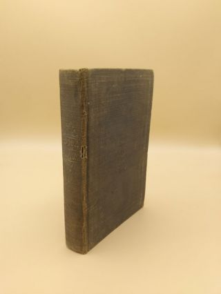 The Book of Mormon: An Account Written by the Hand of Mormon, Upon Plates Taken from the Plates...
