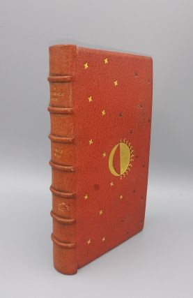 A Sentimental Journey. Laurence Sterne, Edited, Herbert Read