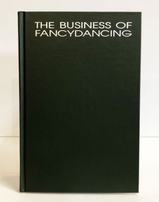 The Business of Fancydancing: Stories and Poems. Sherman Alexie