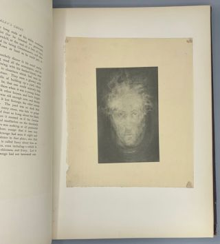 A Christmas Carol in Prose Being A Ghost Story of Christmas (Limited Japanese Paper Edition) [Boston Artist]